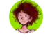 SF-Kids3x