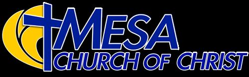 Mesa Church of Christ